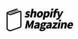 Shopify Magazine | ECを成功させるノウハウマガジン